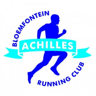 Profile picture of Bloem Achillies