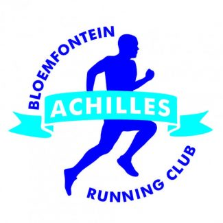 Group logo of Bloem Achilles