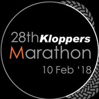 Group logo of Kloppers Marathon