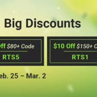 Group logo of RSorder Up to $10 Voucher for Runescape 07 Gold & More Provided Before Spring!
